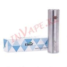 Eleaf iJust 2 - аккумулятор