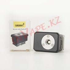 510 адаптер для Smoant Pasito 2