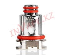 SMOK RPM 40 Mesh Coil 0.4 ohm - сменный испаритель