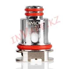 SMOK RPM Mesh Coil 0.4 ohm - сменный испаритель
