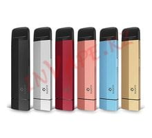Suorin Edge 2 Battery Kit
