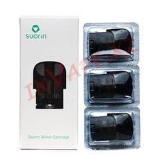 Suorin Shine Pod 1,0 Ом 2.0 мл