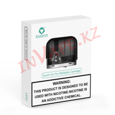 Suorin Air Pro Pod - картридж