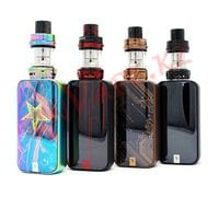 Vaporesso Luxe S 220W Kit - стартовый набор