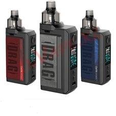 Voopoo DRAG MAX 177W Kit