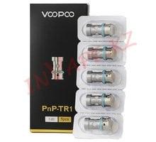 VooPoo PnP-TR1