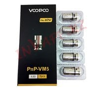 VooPoo PnP-VM5