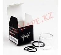 Сменное стекло для ADVKEN Manta RTA 4.5 ml.