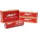 AWT IMR 18650 (3000mAh, 40A) - аккумулятор