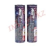AWT IMR 18650 High Drain (3500mAh, 35A) - аккумулятор