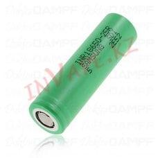 Samsung INR18650-25R - аккумулятор