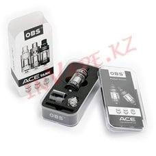 OBS ACE - бакомайзер