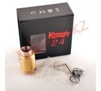 Kennedy 24 RDA (Clone)