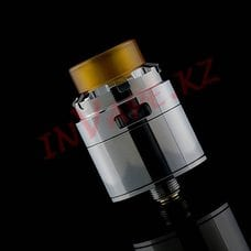 Reload X RDA by Reload Vapor USA