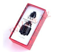 VXV Soulmate RDTA Pod для Drag S/Drag X
