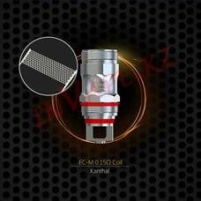Eleaf EC-М - сменные испарители
