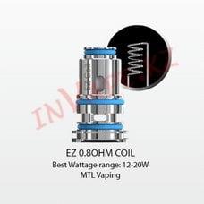 Joyetech EZ Coil0.8 Ом - испаритель