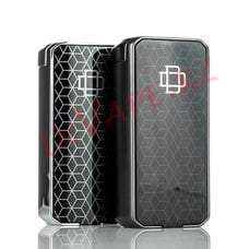 Augvape Druga Foxy 150W - боксмод
