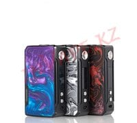 VOOPOO DRAG 2 177W Mod - боксмод