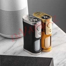 Lost Vape Furyan Mechanical Squonker