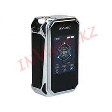 Smok G-Priv 2 Luxe Edition - боксмод