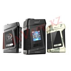 Smoant Ranker 218W - боксмод