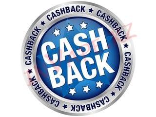 Cashback от invape.kz