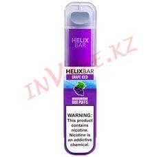 Grape Iced - Helix Bar