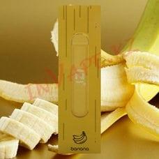 Banana - IZI