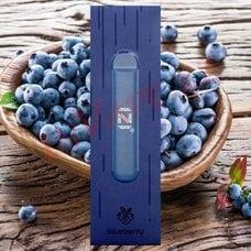 Blueberry - IZI
