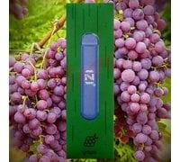 Grape - IZI