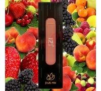 Fruit Mix - IZI