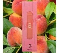Peach - IZI