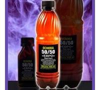 Евро 500 мл 3 мг - основа
