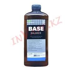 Smoke Kitchen Balance 500 мл 6 мг  - основа