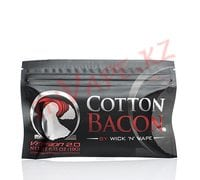 Cotton Bacon V2 (clone) - органический хлопок