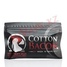 Органический хлопок Cotton Bacon V2 (clone)