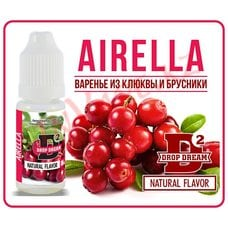 Airella - ароматизатор Drop Dream