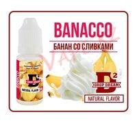 Banacco - ароматизатор Drop Dream