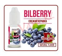 Bilberry - ароматизатор Drop Dream