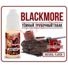 Blackmore - ароматизатор Drop Dream