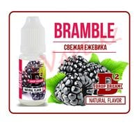 Bramble - ароматизатор Drop Dream