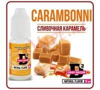 Carambonni - ароматизатор Drop Dream
