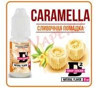 Caramella - ароматизатор Drop Dream
