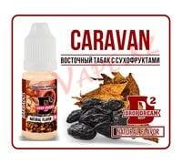 Caravan - ароматизатор Drop Dream