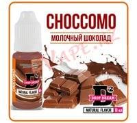 Choccomo - ароматизатор Drop Dream