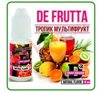 De`Frutta - ароматизатор Drop Dream