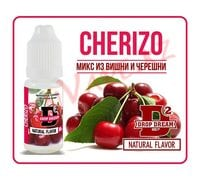 Cherizo - ароматизатор Drop Dream