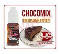 Chocomix - ароматизатор Drop Dream