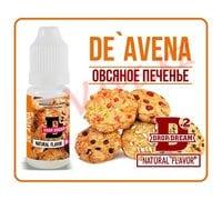 De`Avena - ароматизатор Drop Dream